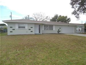 Photo of 636 MICHIGAN DRIVE, VENICE, FL 34293 (MLS # N6103766)