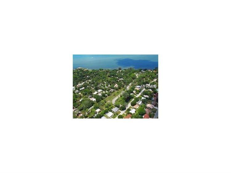 Photo of 537 BELLORA WAY, SARASOTA, FL 34234 (MLS # A4199766)