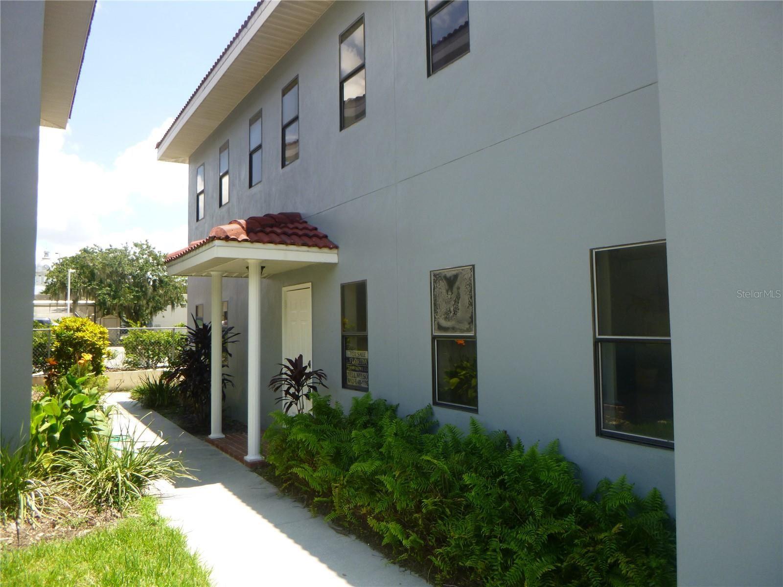 343 W DAVIDSON STREET, Bartow, FL 33830 - #: B4900766
