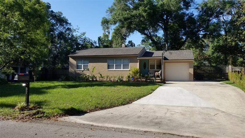 31 N UNIVERSITY CIRCLE, Deland, FL 32724 - MLS#: G5041766