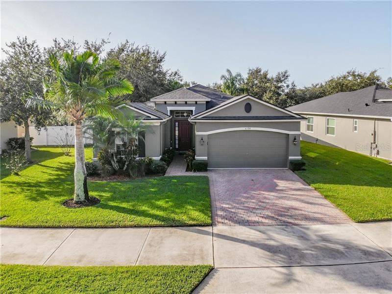 4158 HEIRLOOM ROSE PLACE, Oviedo, FL 32766 - #: O5907766