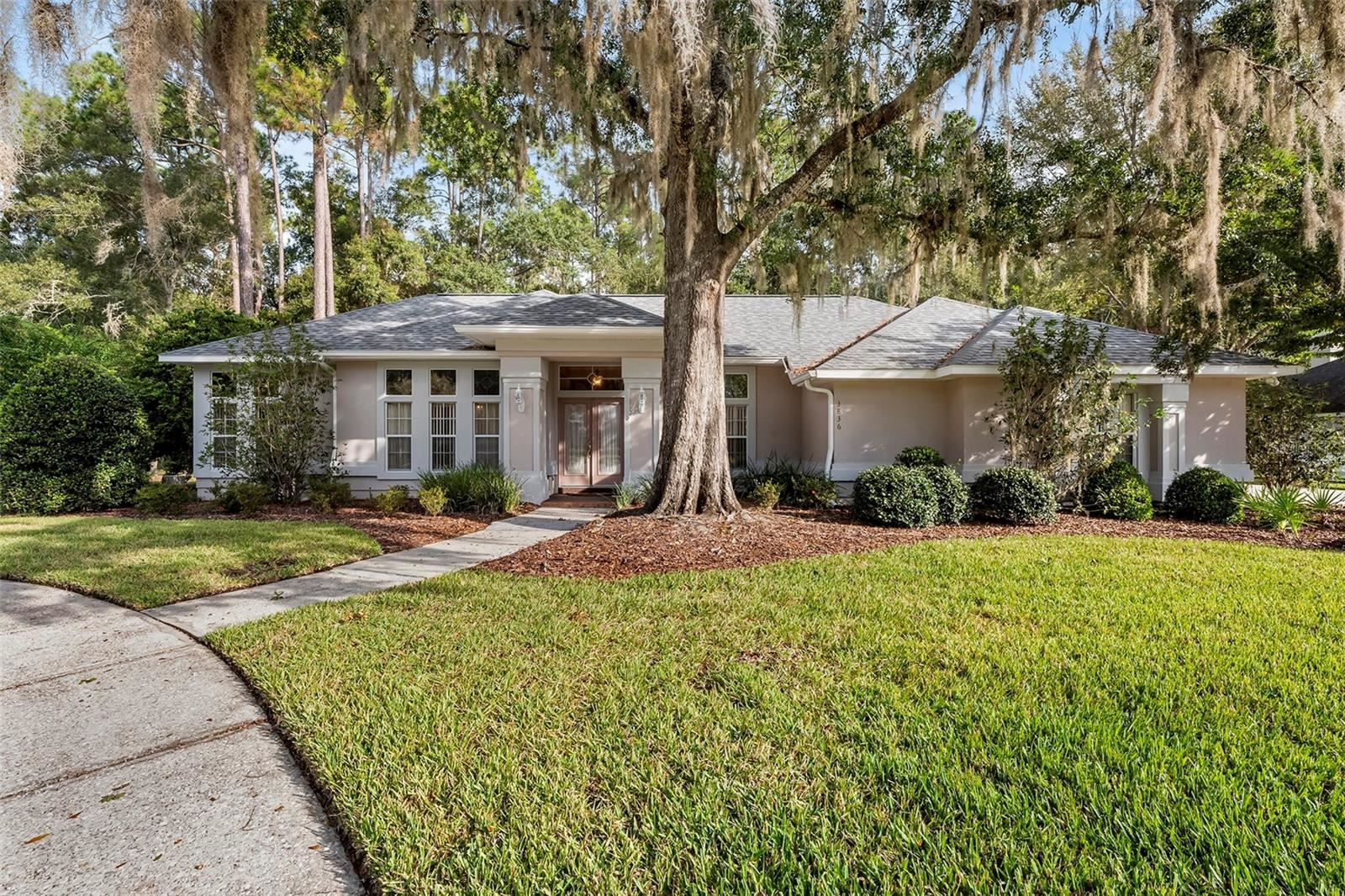 3836 NW 68TH PLACE, Gainesville, FL 32653 - #: OM628766