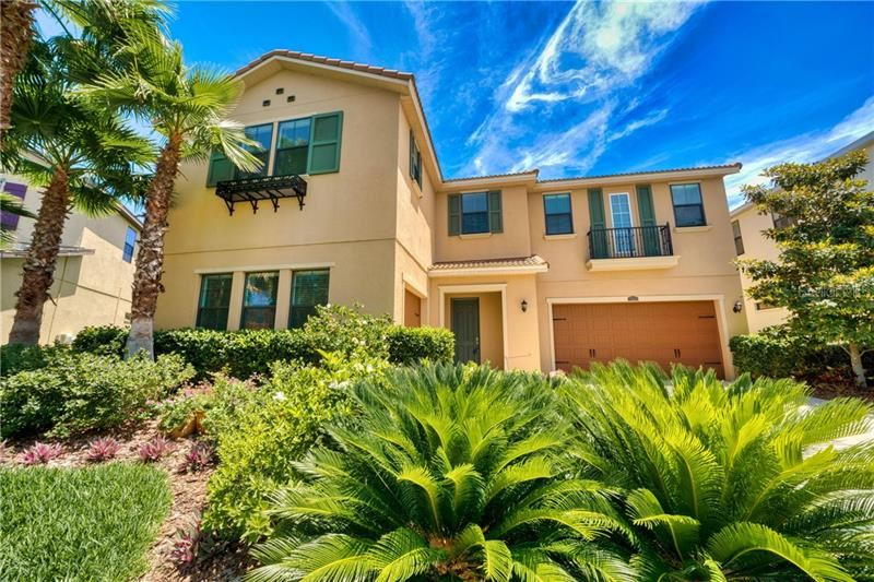 14206 Avon Farms Drive, Tampa, FL 33618 - MLS#: T3198766