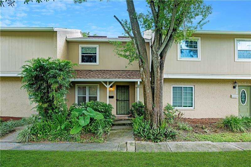 6905 SAN MATEO COURT, Tampa, FL 33615 - MLS#: T3265766