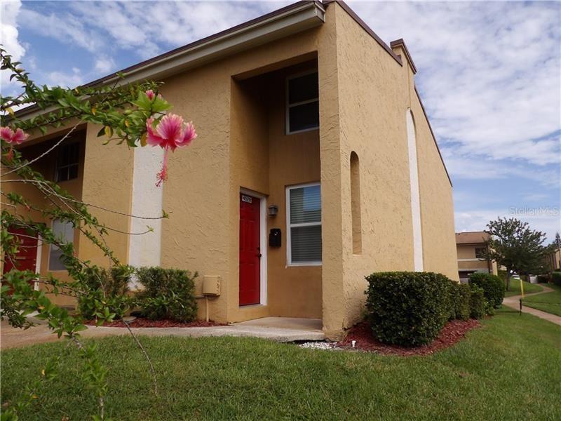 4528 LA CAPRI COURT, Tampa, FL 33611 - MLS#: T3266766