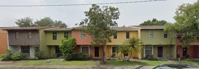 8418 N JONES AVENUE #3, Tampa, FL 33604 - #: T3271766