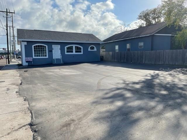 1802 N ARMENIA AVENUE, Tampa, FL 33607 - MLS#: T3306766