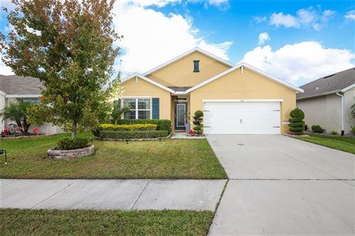Photo of 221 LONE DOVE LANE, BRADENTON, FL 34212 (MLS # A4453767)