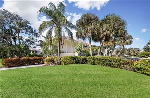 Photo of 3261 BAYOU ROAD, LONGBOAT KEY, FL 34228 (MLS # A4455767)