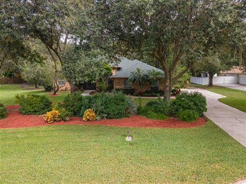 Photo of 206 WOODVIEW WAY, BRADENTON, FL 34212 (MLS # A4481767)
