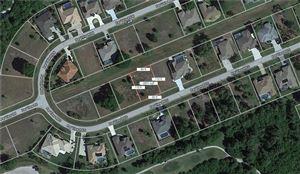 Photo of 56 PAR VIEW ROAD, ROTONDA WEST, FL 33947 (MLS # C7409767)