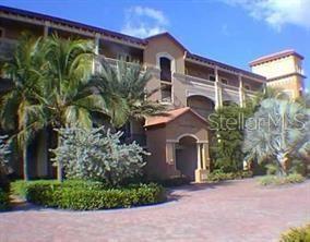 Photo of 91 VIVANTE BOULEVARD #9142, PUNTA GORDA, FL 33950 (MLS # C7443767)