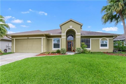 Photo of 128 AUGUSTA DRIVE, ORLANDO, FL 32828 (MLS # O5868767)