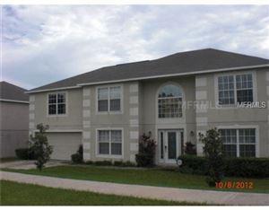 Photo of 2901 MAGNOLIA BLOSSOM CIRCLE, CLERMONT, FL 34711 (MLS # S5017767)