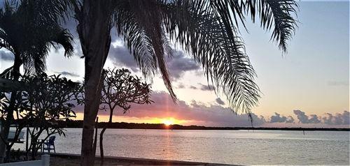 Photo of 561 JOHNS PASS AVENUE, MADEIRA BEACH, FL 33708 (MLS # U8130767)