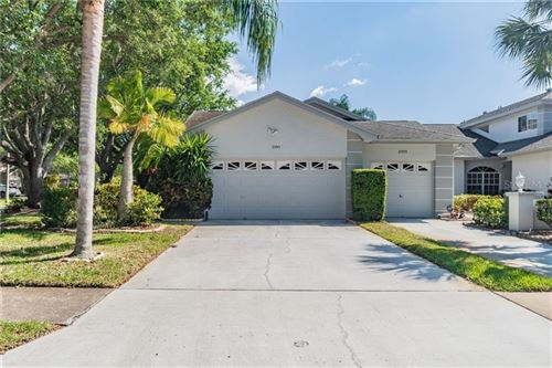 Main image for 2595 STONY BROOK LANE, CLEARWATER,FL33761. Photo 1 of 45