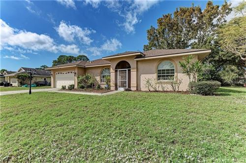 Photo of 6616 KIMLINDA LANE, SARASOTA, FL 34243 (MLS # A4459768)