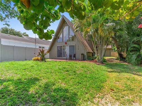 Photo of 1724 MOVA STREET, SARASOTA, FL 34231 (MLS # C7431768)