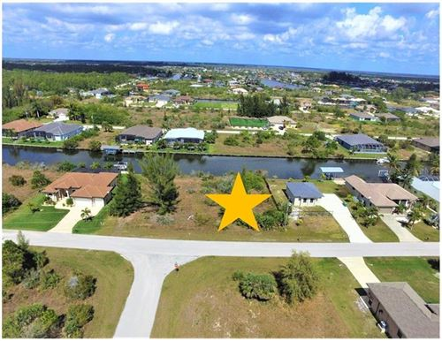 Main image for 15060 ALSASK CIRCLE, PORT CHARLOTTE, FL  33981. Photo 1 of 5