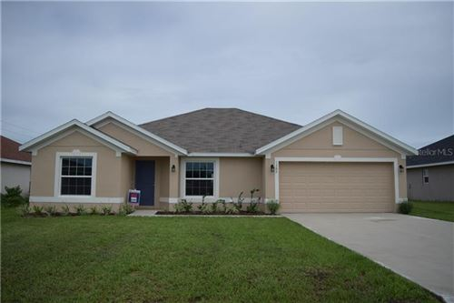 Photo of 543 VICEROY COURT, KISSIMMEE, FL 34758 (MLS # O5847768)
