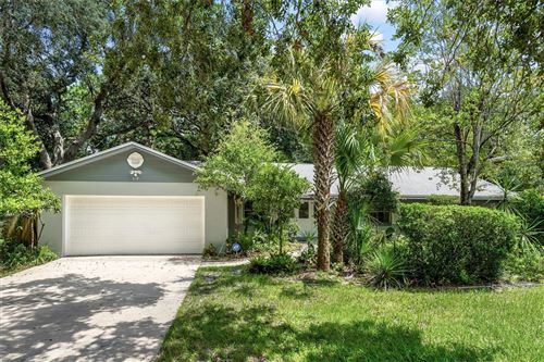 Photo of 119 CANDLEWICK RD., ALTAMONTE SPRINGS, FL 32714 (MLS # O5960768)