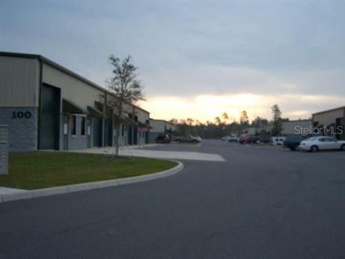 Photo of 2501 SW 57TH AVENUE #401, OCALA, FL 34474 (MLS # OM624768)