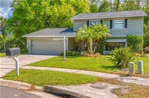 Main image for 300 WATERFORD CIRCLE W, TARPON SPRINGS, FL  34688. Photo 1 of 32