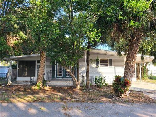 Photo of 13050 CARDINAL LANE, LARGO, FL 33778 (MLS # U8105768)