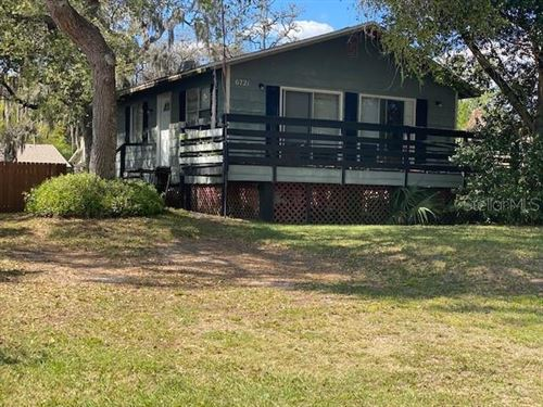 Main image for 6721 S ENGLEWOOD AVENUE, TAMPA,FL33611. Photo 1 of 15