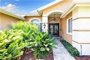 Main image for 14202 TEASDALE AVENUE, HUDSON, FL  34667. Photo 1 of 31