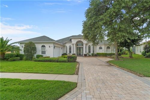 Main image for 3459 HANGING MOSS LOOP, SPRING HILL,FL34609. Photo 1 of 51