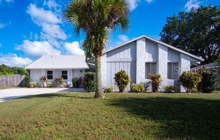 8641 Tansy Drive, Orlando, FL 32819 - MLS#: O5811768