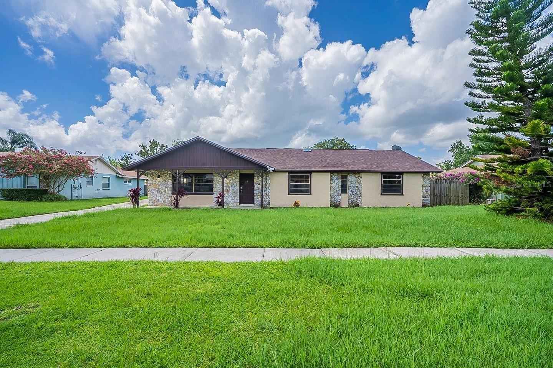 8844 EL PRADO, Orlando, FL 32825 - MLS#: O5958768