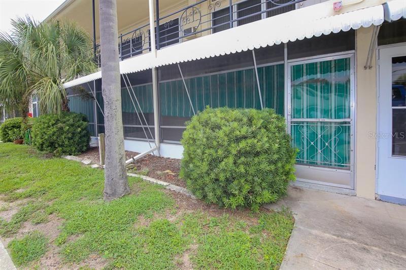Kenneth City, FL 33709