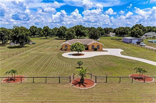 Photo of 13405 COUNTY ROAD 675, PARRISH, FL 34219 (MLS # A4471769)