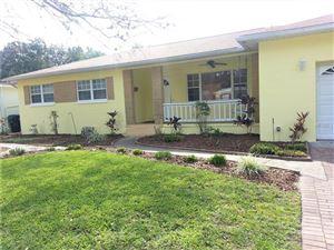 Photo of 240 W SPRUCE STREET, ORLANDO, FL 32804 (MLS # O5747769)
