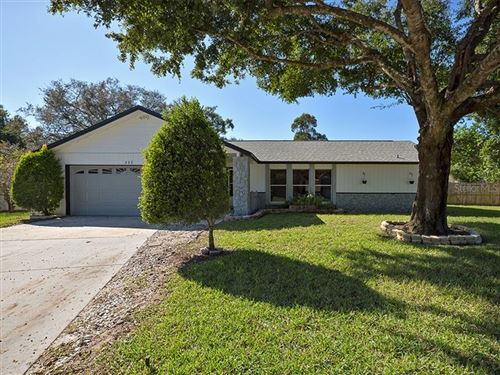 Photo of 332 BRIDLE PATH, CASSELBERRY, FL 32707 (MLS # O5826769)