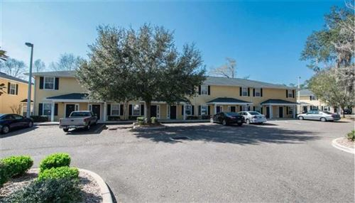 Photo of 2927 SW 35TH PLACE #113, GAINESVILLE, FL 32608 (MLS # O5936769)