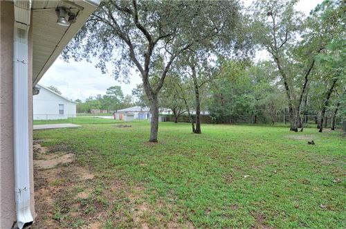 Tiny photo for 5131 PECAN ROAD, OCALA, FL 34472 (MLS # OM608769)