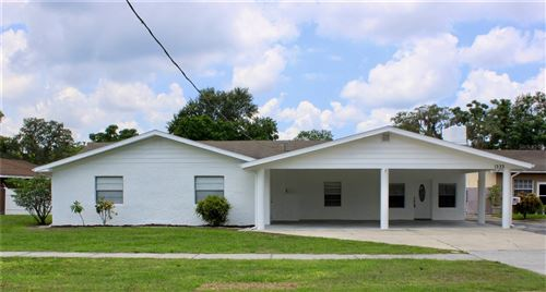 Photo of 1333 34TH STREET NW, WINTER HAVEN, FL 33881 (MLS # P4916769)