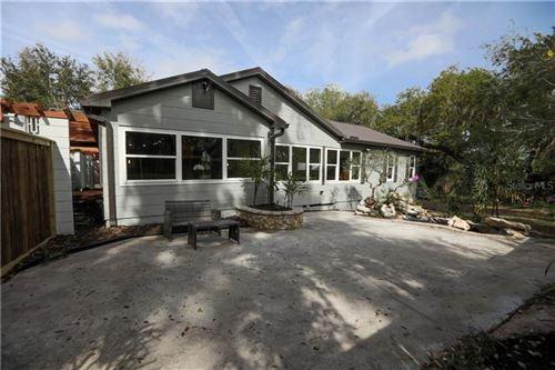 Tiny photo for 1206 SUNSHINE AVENUE, LEESBURG, FL 34748 (MLS # S5029769)