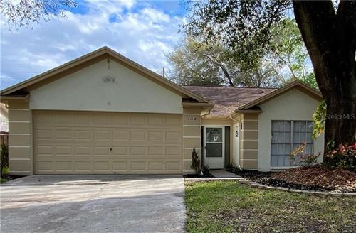 Main image for 24840 SILVERSMITH DRIVE, LUTZ,FL33559. Photo 1 of 17