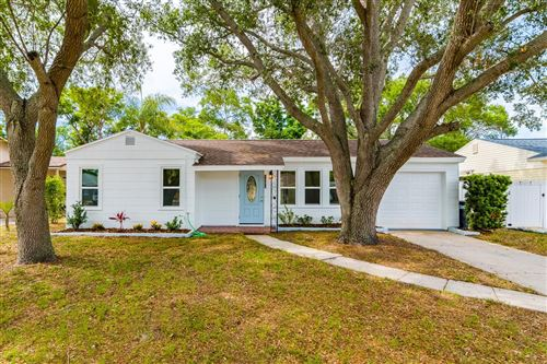 Photo of 1250 PALM STREET, CLEARWATER, FL 33755 (MLS # T3311769)