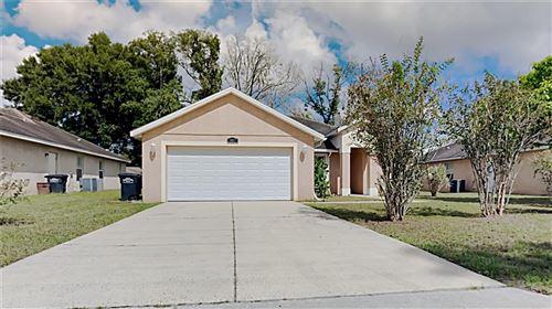 Photo of 407 CLARK STREET, EATONVILLE, FL 32751 (MLS # T3336769)