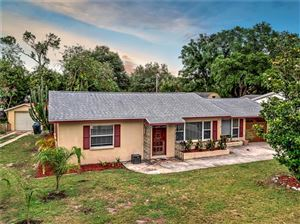 Photo of 236 GROVE CIRCLE S, DUNEDIN, FL 34698 (MLS # U8045769)