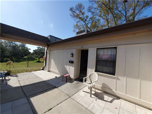 Main image for 1461 MISSION DRIVE E, CLEARWATER,FL33759. Photo 1 of 26