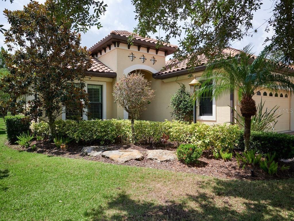 15410 HELMSDALE PLACE, Lakewood Ranch, FL 34202 - #: A4502769