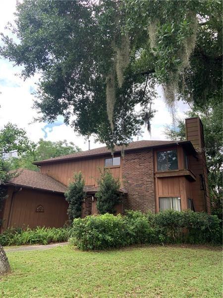 542 TIBERON COVE ROAD, Longwood, FL 32750 - MLS#: O5874769