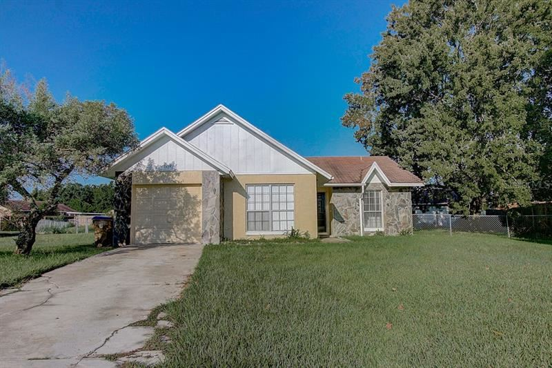 2214 SOFTWIND COURT, Kissimmee, FL 34744 - #: O5883769