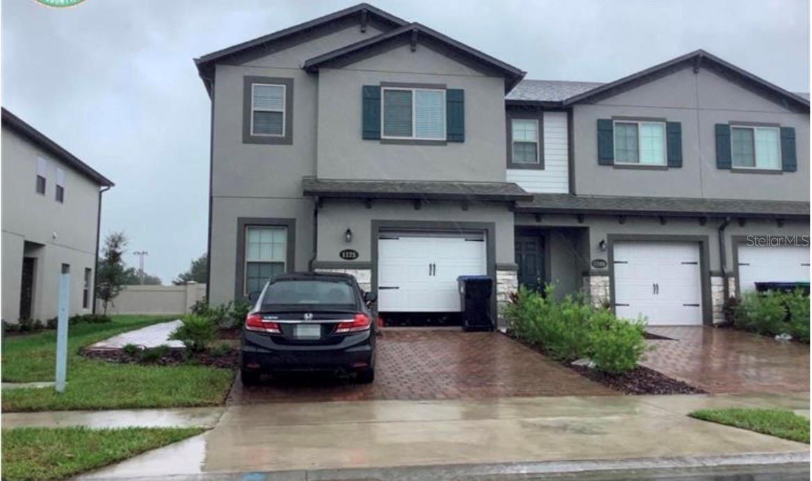 1175 FLOWING TIDE DRIVE, Orlando, FL 32828 - #: O5976769